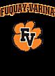 Fuquay-Varina Youth Baseball T-Shirt