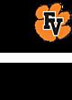 Fuquay-Varina Holloway Electrify Long Sleeve Performance Shirt