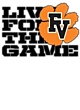 Fuquay-Varina Holloway Electron Shirt