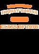 Fuquay-Varina Womens Competitor Racerback Tank