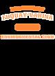 Fuquay-Varina Holloway Journey Hooded Pullover