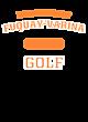 Fuquay-Varina Pigment Dyed Crewneck Unisex Sweatshirt