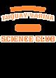Fuquay-Varina Womens Sleeveless Competitor T-shirt