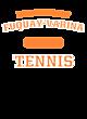 Fuquay-Varina Youth Holloway Electrify Long Sleeve Performance