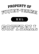 Fuquay-Varina Holloway Electrify Heathered Performance Shirt