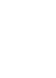 Fuquay-Varina Hyperform Sleeveless Compression Shirt