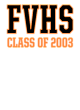Fuquay-Varina Embroidered Ladies' Holloway Lead Running Short
