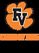 Fuquay-Varina Embroidered Holloway Conquest Stadium Jacket