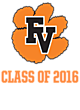 Fuquay-Varina Embroidered Holloway Conquest Stadium Jacket