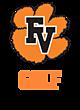 Fuquay-Varina Carhartt Shoreline Jacket