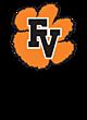 Fuquay-Varina Sport-Tek Long Sleeve Youth Posi-UV Pro Tee