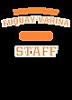 Fuquay-Varina Holloway Youth Electrify Performance Shirt