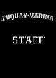 Fuquay-Varina Long Sleeve Competitor T-shirt