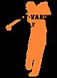Fuquay-Varina Champion Heritage Jersey Tee