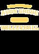 Avon Grove Holloway Electrify Long Sleeve Performance Shirt