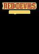Avon Grove Champion Heritage Jersey Tee