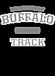 Buffalo Holloway Electrify Long Sleeve Performance Shirt