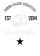 James Island Christian Fan Favorite Heavyweight Hooded Unisex Sweatshirt