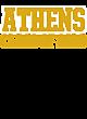 Athens Sport-Tek Posi-UV Pro Tee