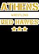 Athens Champion Heritage Jersey Tee