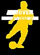 Andover Holloway Electrify Long Sleeve Performance Shirt