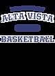 Alta Vista Ladies Scorecard T-Shirt