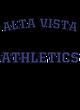 Alta Vista Classic Fit Heavy Weight T-shirt