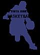 Alta Vista Womens Competitor T-shirt