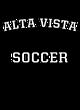 Alta Vista Women's Classic Fit Heavyweight Cotton T-shirt