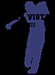 Alta Vista Womens Competitor Racerback Tank