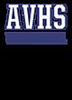 Alta Vista Embroidered Holloway Conquest Stadium Jacket