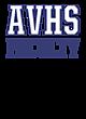 Alta Vista Stadium Seat