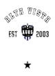 Alta Vista Womens Holloway Electrify Long Sleeve Performance