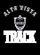 Alta Vista Russell Dri-Power Fleece Crew Sweatshirt