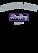 Arizona Prep Fan Favorite Heavyweight Hooded Unisex Sweatshirt