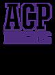 Arizona Prep Womens Holloway Electrify Long Sleeve Performance