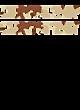 Arizona Prep Russell Dri-Power Fleece Hoodie