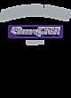 Arizona Prep Sport-Tek Long Sleeve Posi-UV Pro Tee
