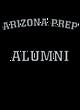 Arizona Prep Competitor Cotton Touch Training T-Shirt