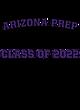 Arizona Prep Holloway Journey Hooded Pullover