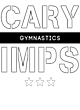 Cary Youth Competitor T-shirt