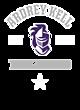 Ardrey Kell Champion Heritage Jersey Long Sleeve Tee