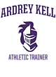 Ardrey Kell Classic Fit Heavy Weight T-shirt