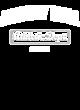 Ardrey Kell Nike Ladies Core Cotton Long Sleeve T-Shirt