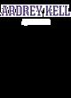 Ardrey Kell Fan Favorite Heavyweight Hooded Unisex Sweatshirt