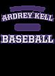 Ardrey Kell Ladies Tri-Blend Performance T-Shirt
