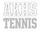 Ardrey Kell Heavyweight Sport Tek Adult Hooded Sweatshirt