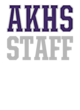 Ardrey Kell Embroidered Heavy Weight Sweatpants