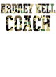 Ardrey Kell Sport-Tek Long Sleeve Posi-UV Pro Tee