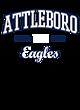 Attleboro Ladies Endeavor Tank